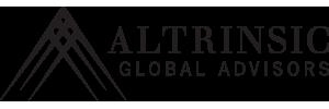 Altrinsic Global Advisors, LLC