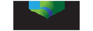 Black Creek Investment Management