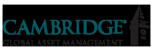 Cambridge Global Asset Management