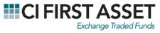 First Asset