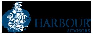 Harbour Advisors