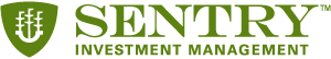 Sentry Investment Management
