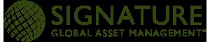 Signature Global Asset Management