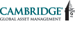 Cambridge Advisors