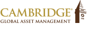 Cambridge Advisors manages